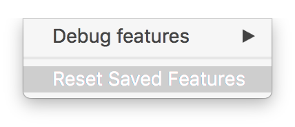 Customizable TriggerBot for Mac   The Advantage Tool - News